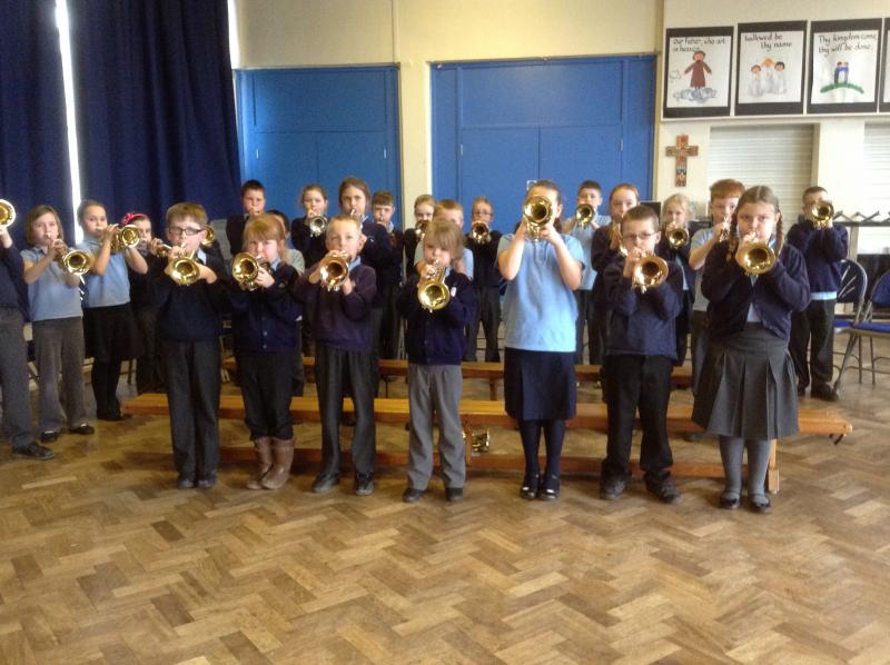 junior-brass
