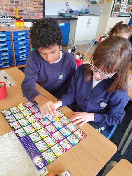 maths-games-2
