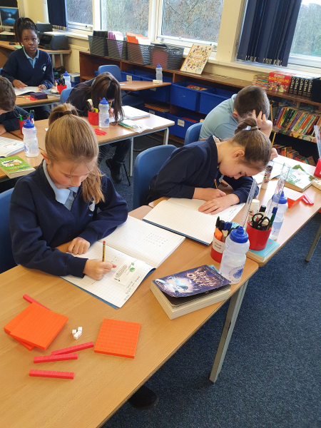 maths-work-5