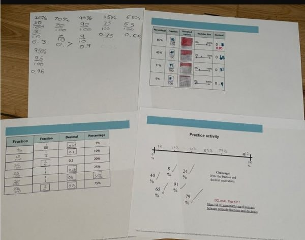 BB-Lesson-6-decimals