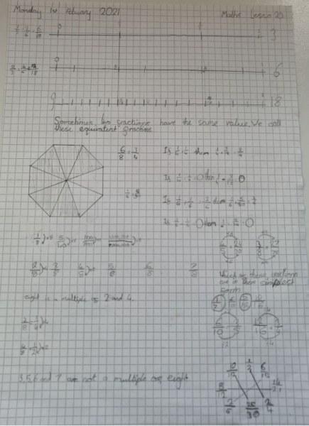 CES-Lesson-20