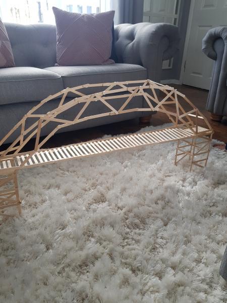 Ryan-bridge