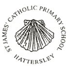 St James' Catholic Primary School'