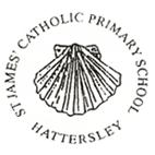 St James' Catholic Primary School'