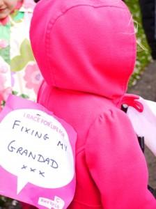 nursery race for life 003-2.jpg2